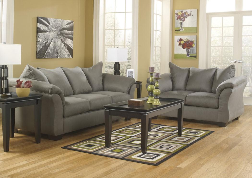 Loveseat Sofa Sleepers Sale