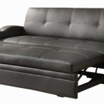 loveseat with chaise