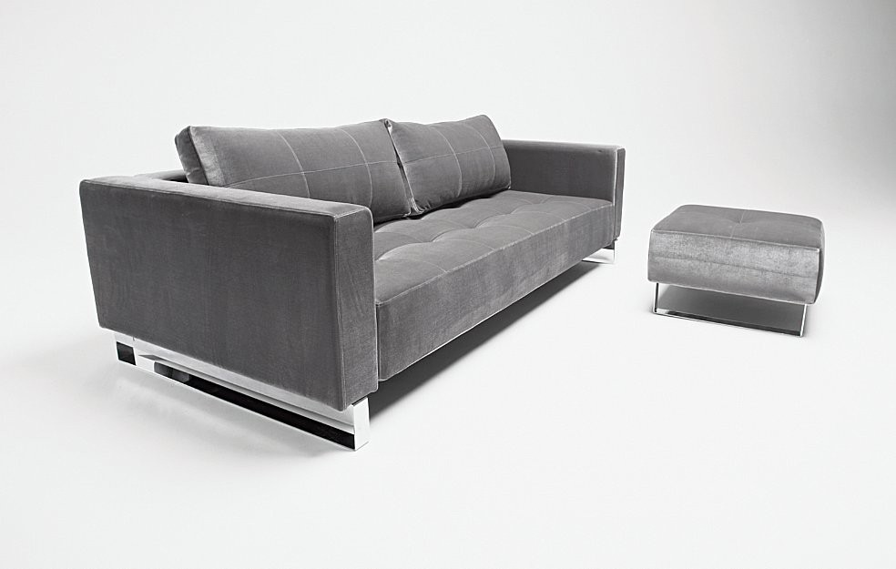 Queen Size Sofa Beds