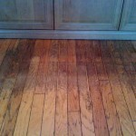 refinishing hardwood floors cost
