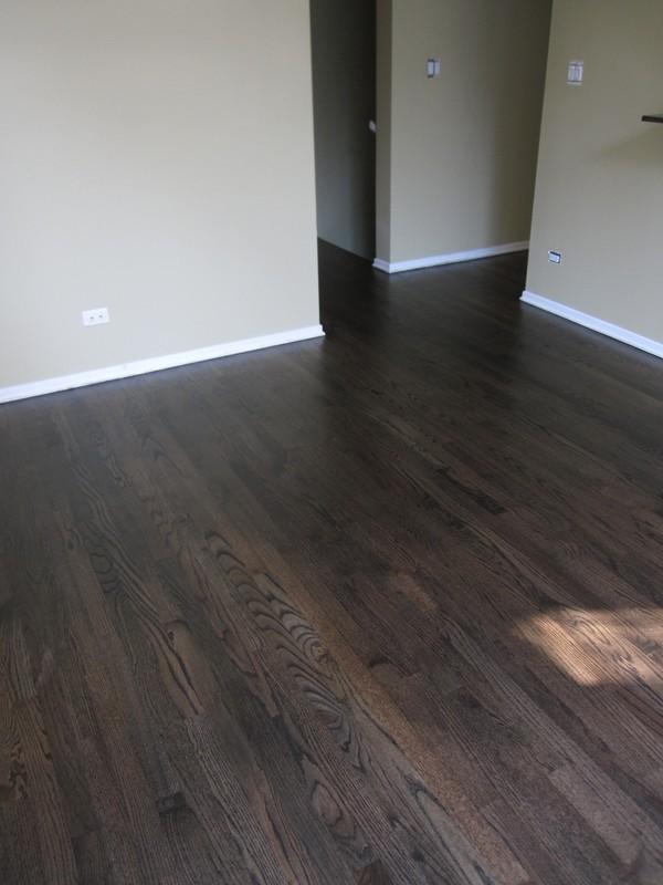 Refinishing Wood Floors Yourself