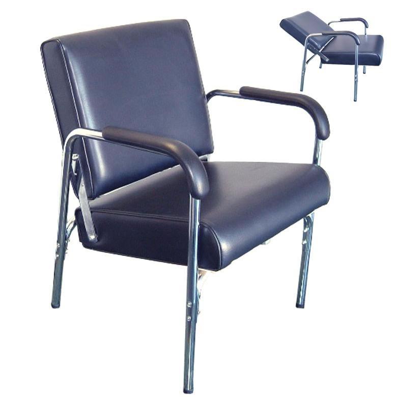 Shampoo Chair For Salon