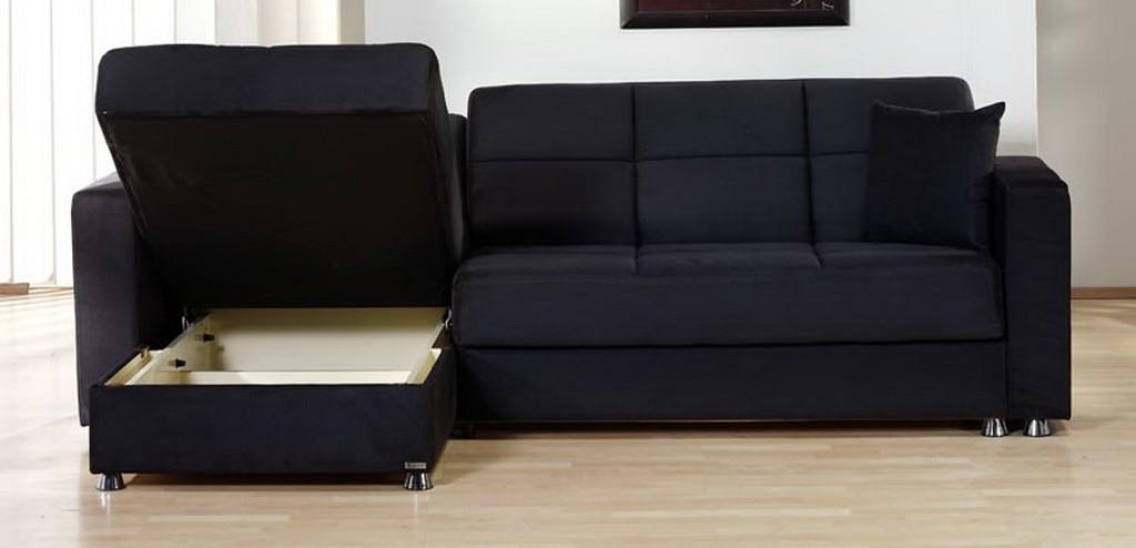 Sofa Bed Sleeper