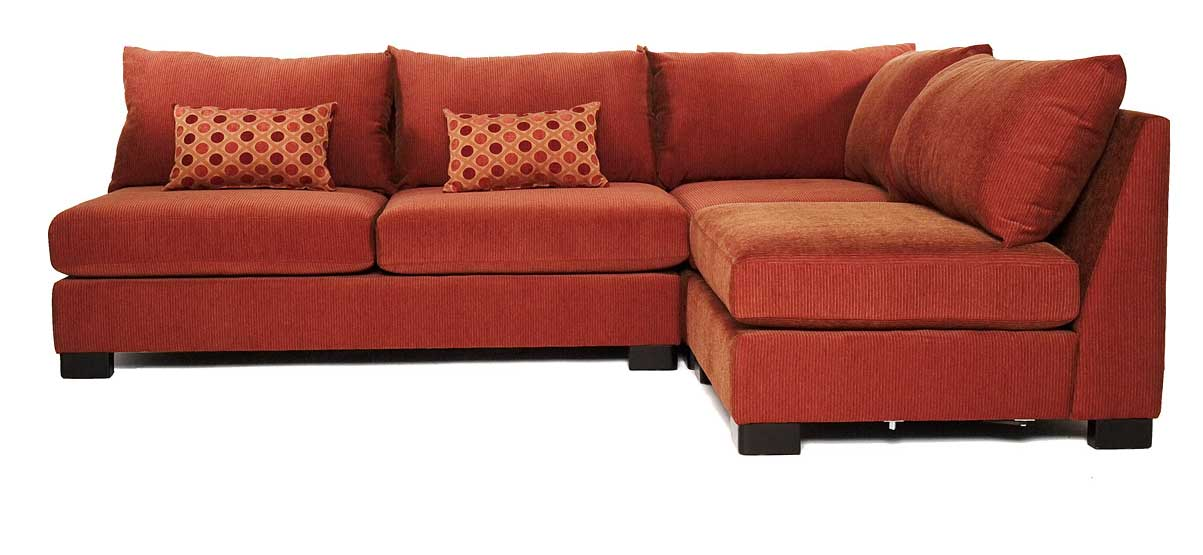 Sofa Bed Store