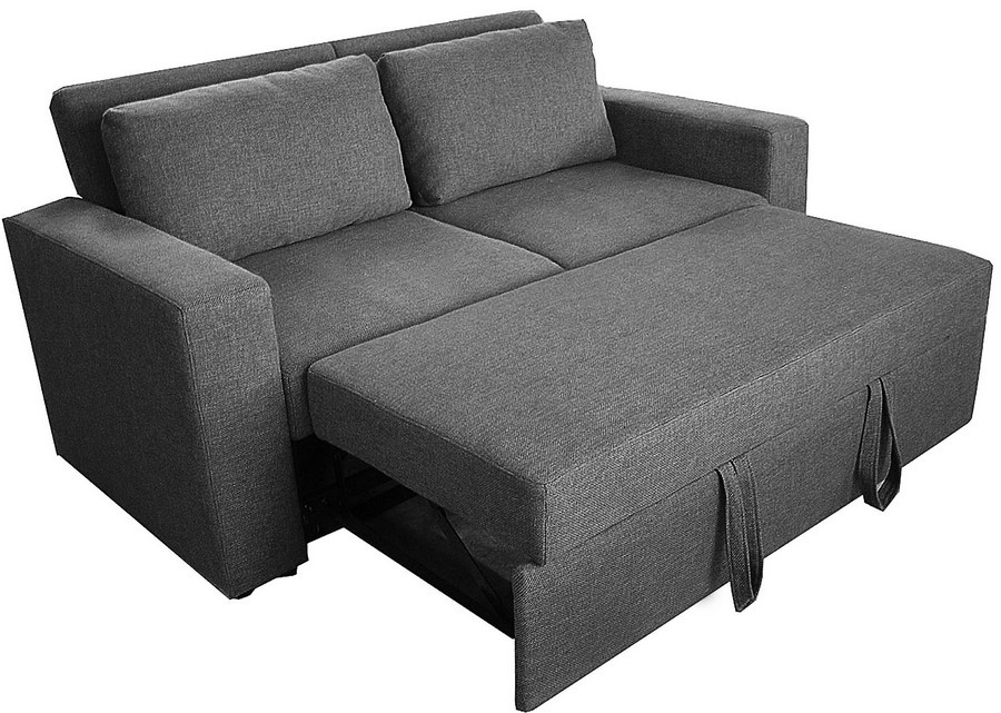 Solsta Sofa Bed