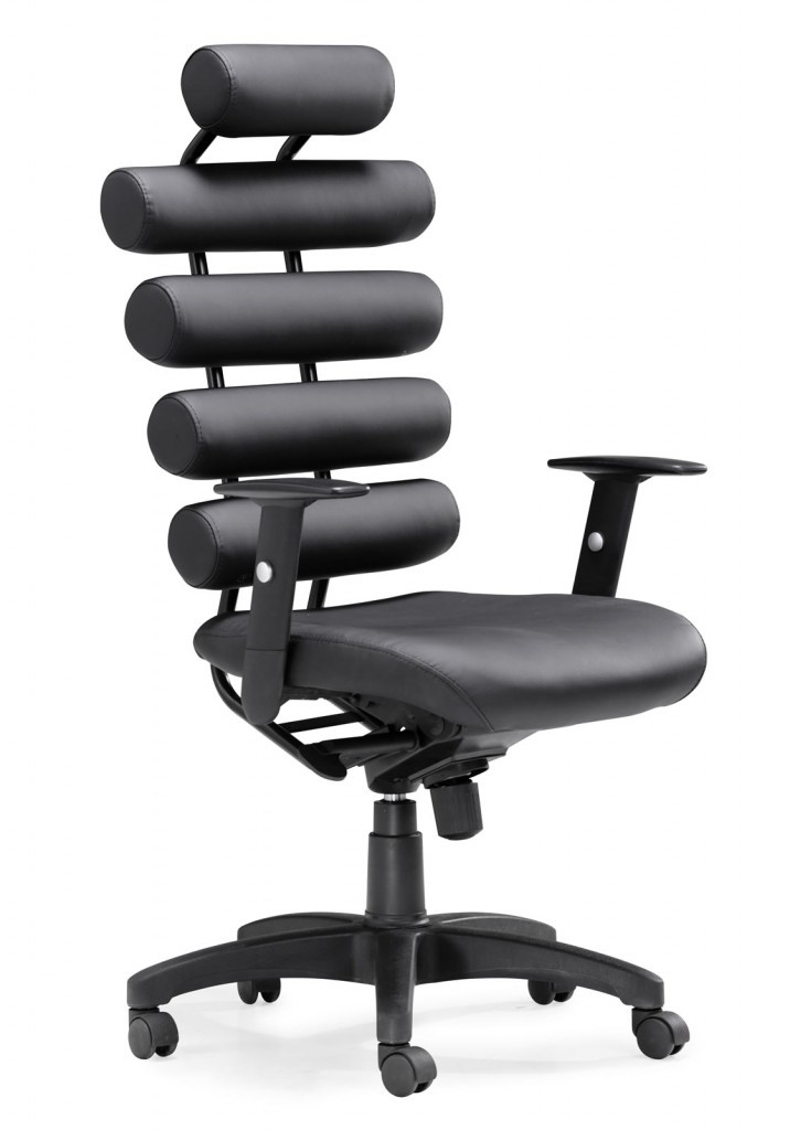 The Best Reasons for a Tall Office Chair