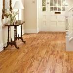 vinyl wood flooring planks