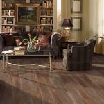 vinyl wood flooring reviews
