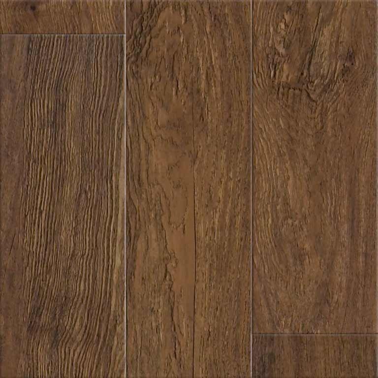 Vinyl Wood Floors