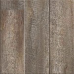 vinyl wood grain flooring