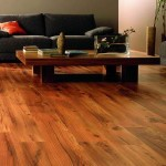vinyl wood like flooring