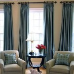 window curtain designs