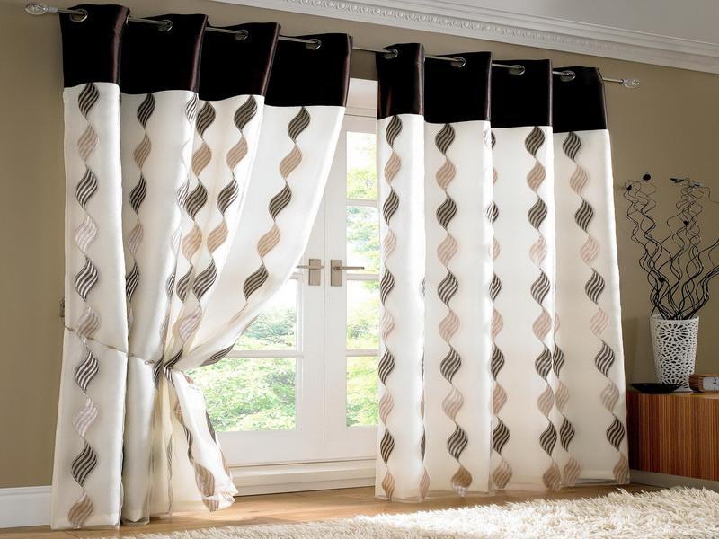 Window Curtain Hooks