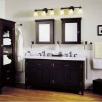 Antique Bathroom Fixtures