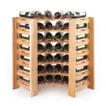 Stylish Wine Rack Furniture Ideas
