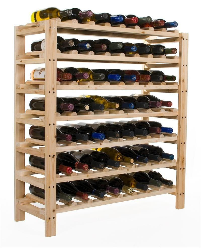 wine racks wall mounted ikea