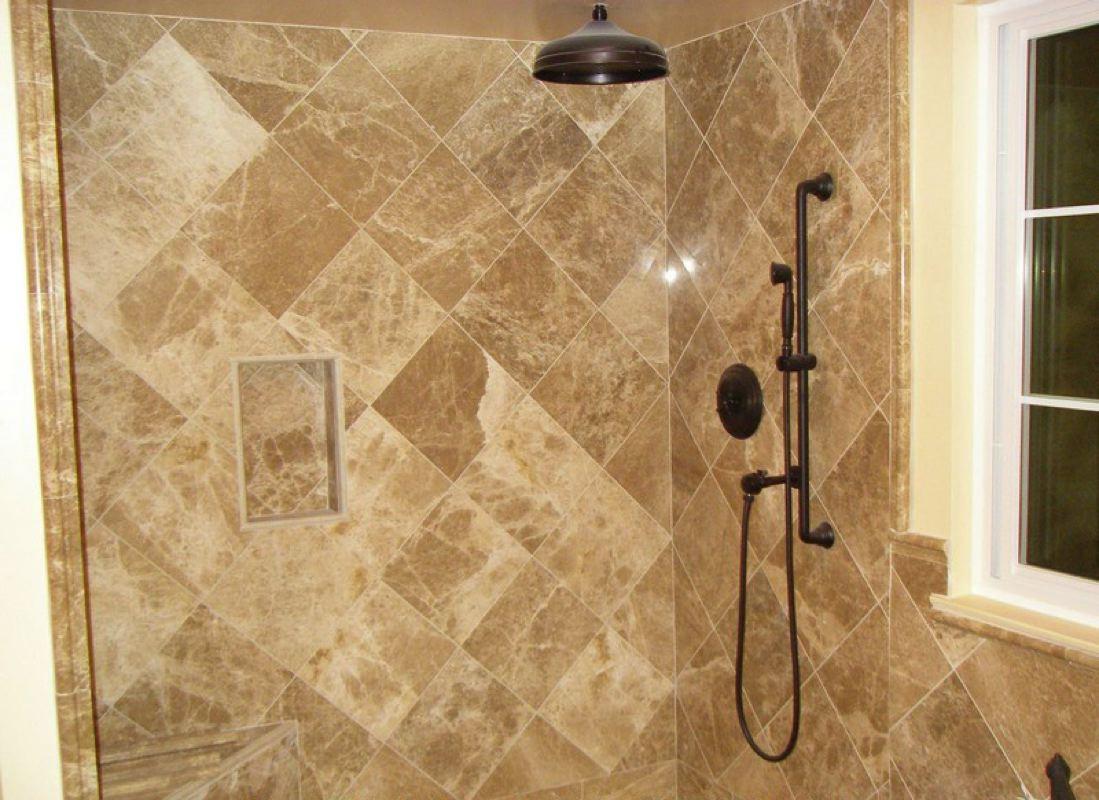 Rohl Bathroom Fixtures