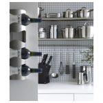 Wall Mounted Wine Rack Ikea