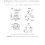 Wine Rack Plans, Photos, & Instructions