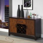 Wine Racks Furniture