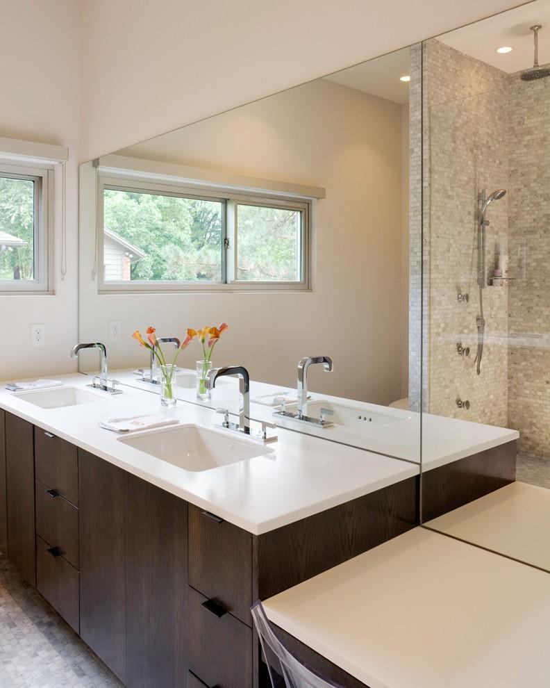 Wrought Iron Bathroom Fixtures