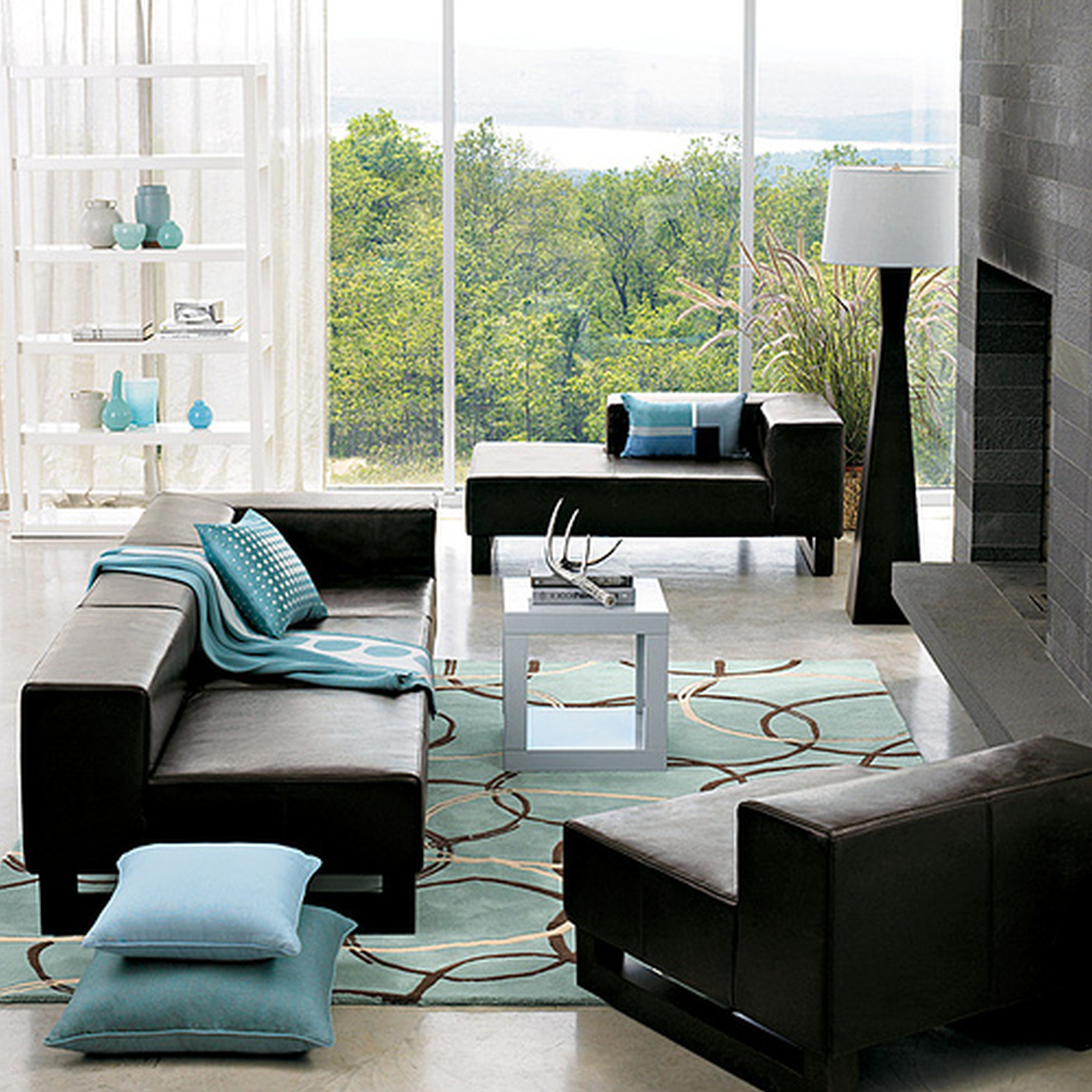 Affordable home design ideas