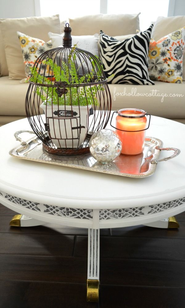 Affordable home furnishings