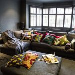 African Home Decoration