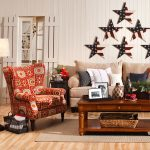Americana Country Decor