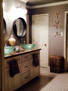Helpful Tips for Bathroom Remodels