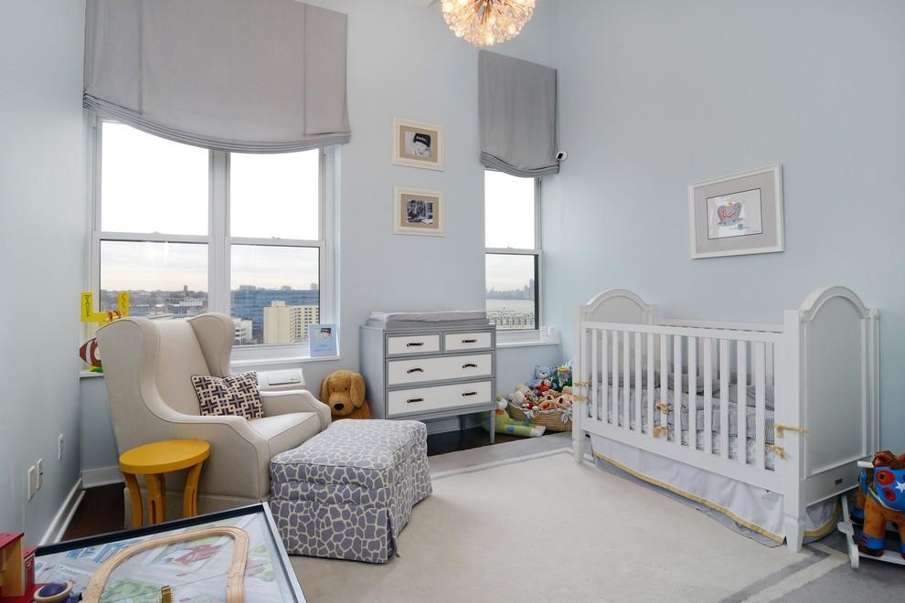 Baby Nursery Sets