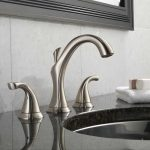 Best Bathroom Faucets