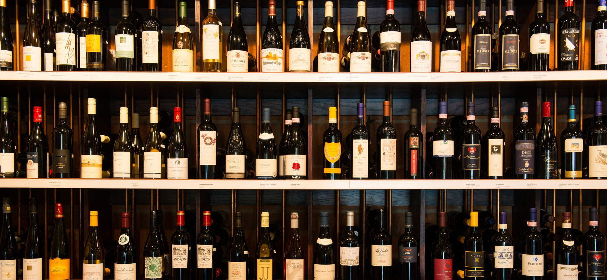Best Wine Pictures