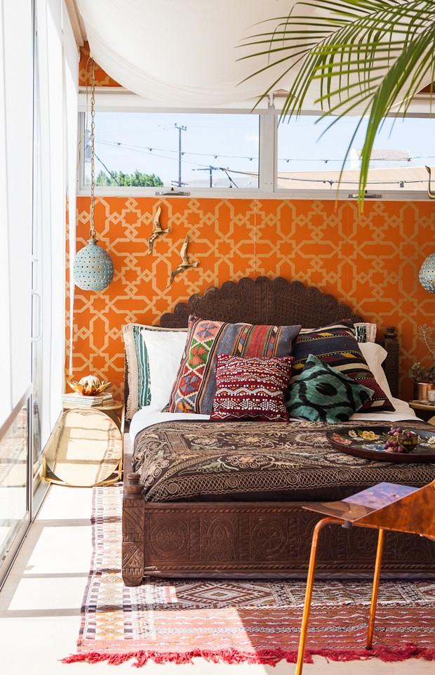 Cheap moroccan home decor