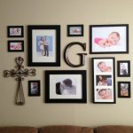 Christian Framed Art
