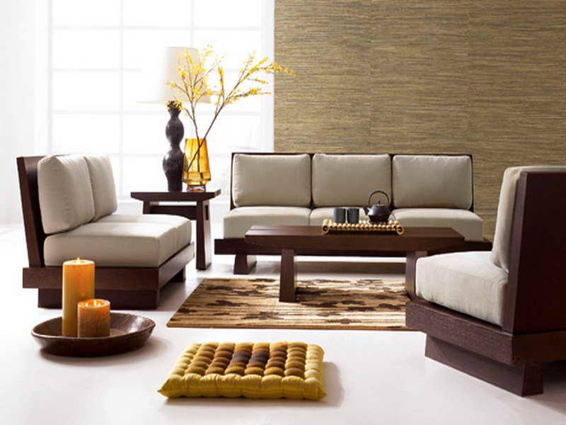 Contemporary home decor accessories