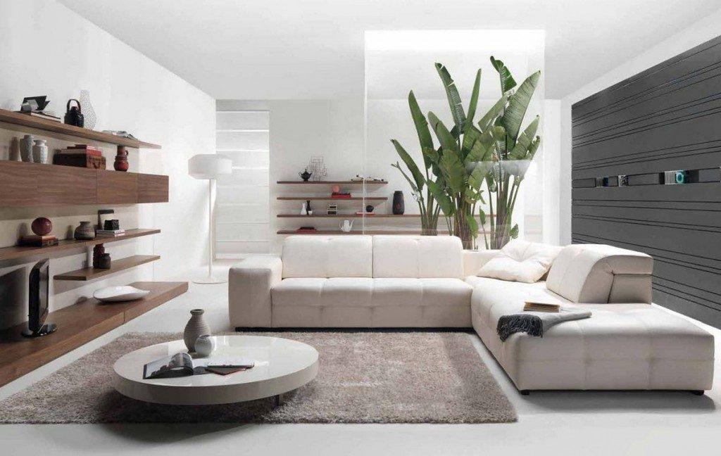 Contemporary Home Decor Fabric