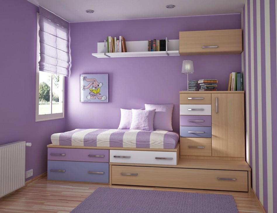 Cool home decor websites