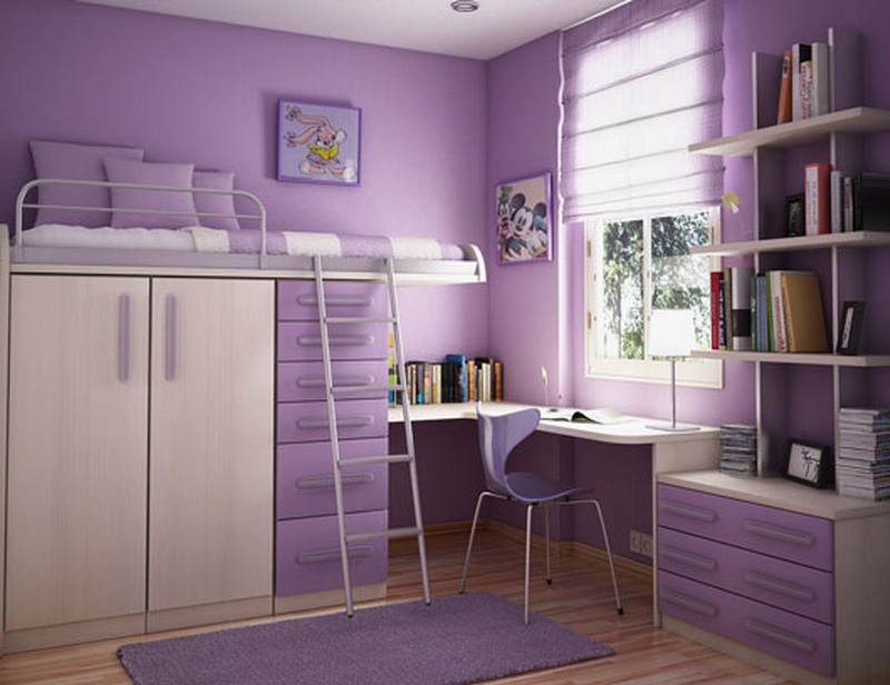 Cool home design