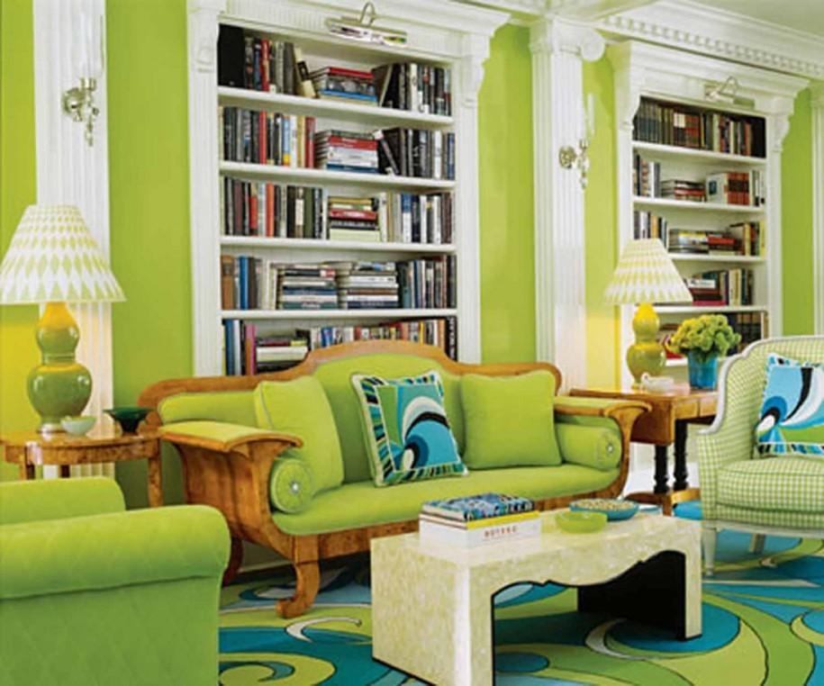 Cool unique home decor