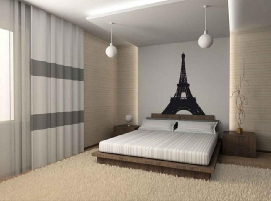 Cool wallpaper home decor