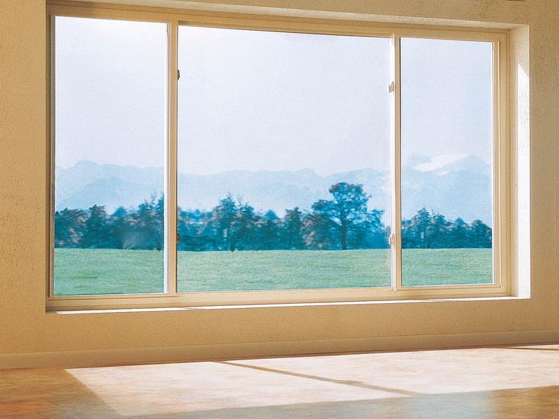 Cost of egress window