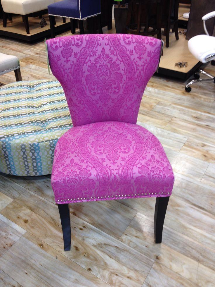 Cynthia rowley home furniture