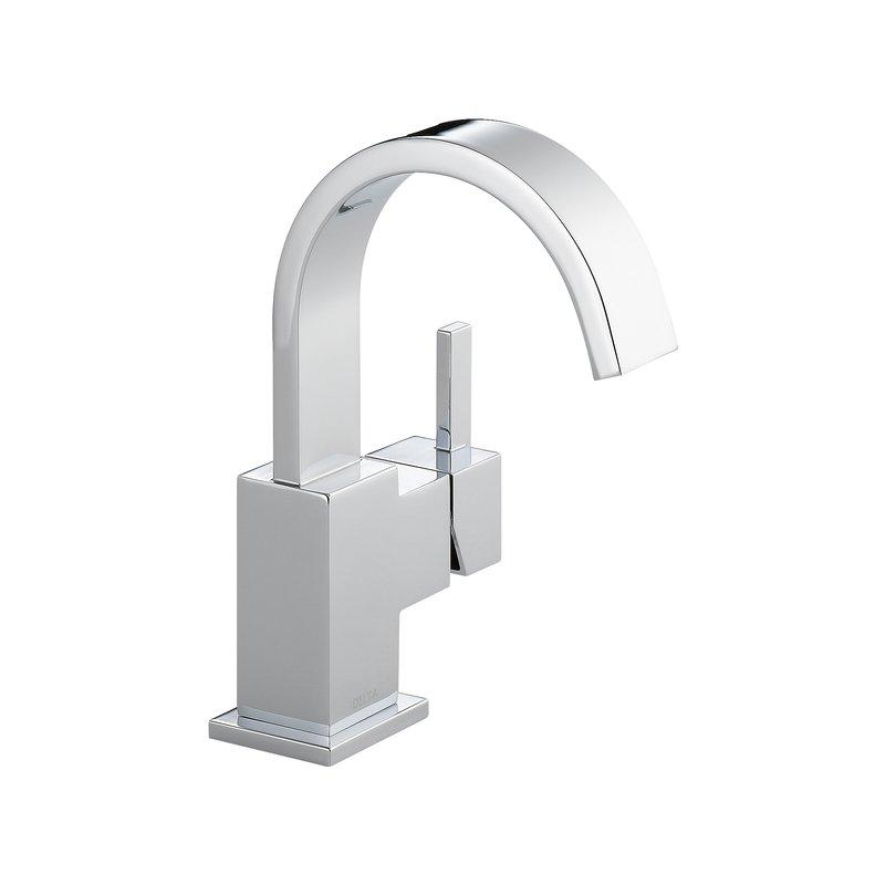 Delta faucets bathroom