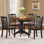 Dining Room Sets Cheap