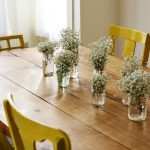 Diy Large Dining Room Table