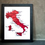 Where to Find Great Wine Art For Sale