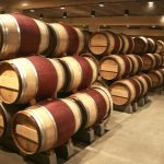 French Wine Pictures
