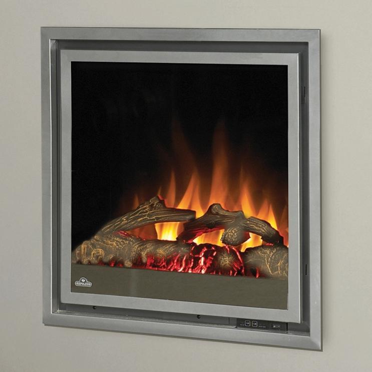 Gas fireplace logs reviews