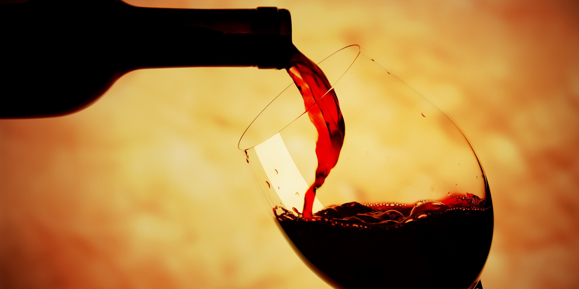 Glass Of Wine Pictures